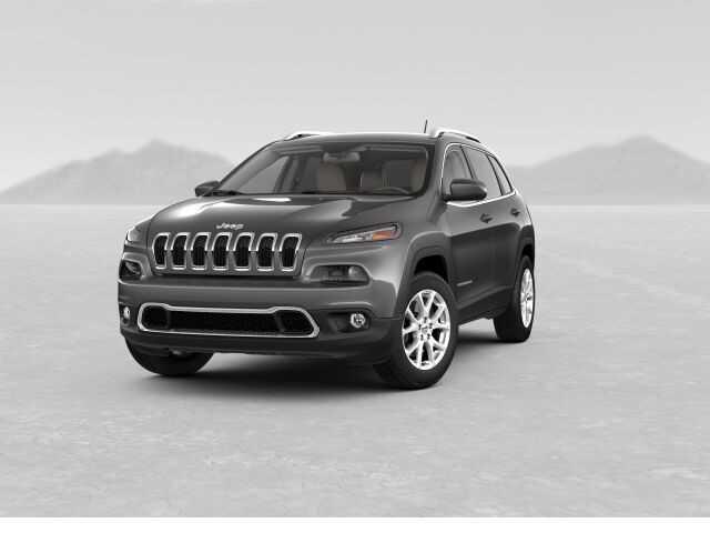 Jeep Cherokee 2018 $19995.00 incacar.com