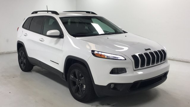 Jeep Cherokee 2018 $26999.00 incacar.com