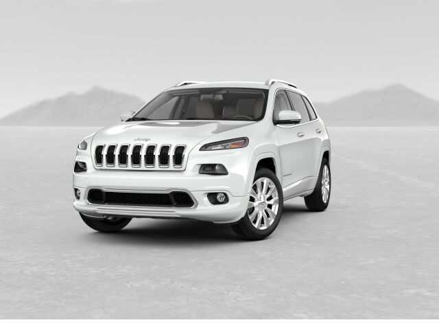 Jeep Cherokee 2018 $38000.00 incacar.com