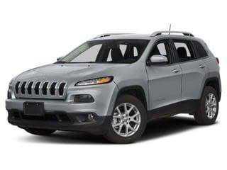 Jeep Cherokee 2018 $25350.00 incacar.com
