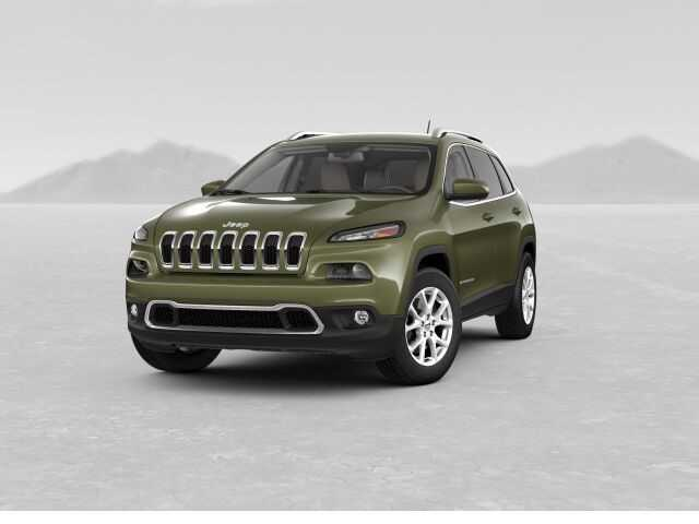 Jeep Cherokee 2018 $25765.00 incacar.com