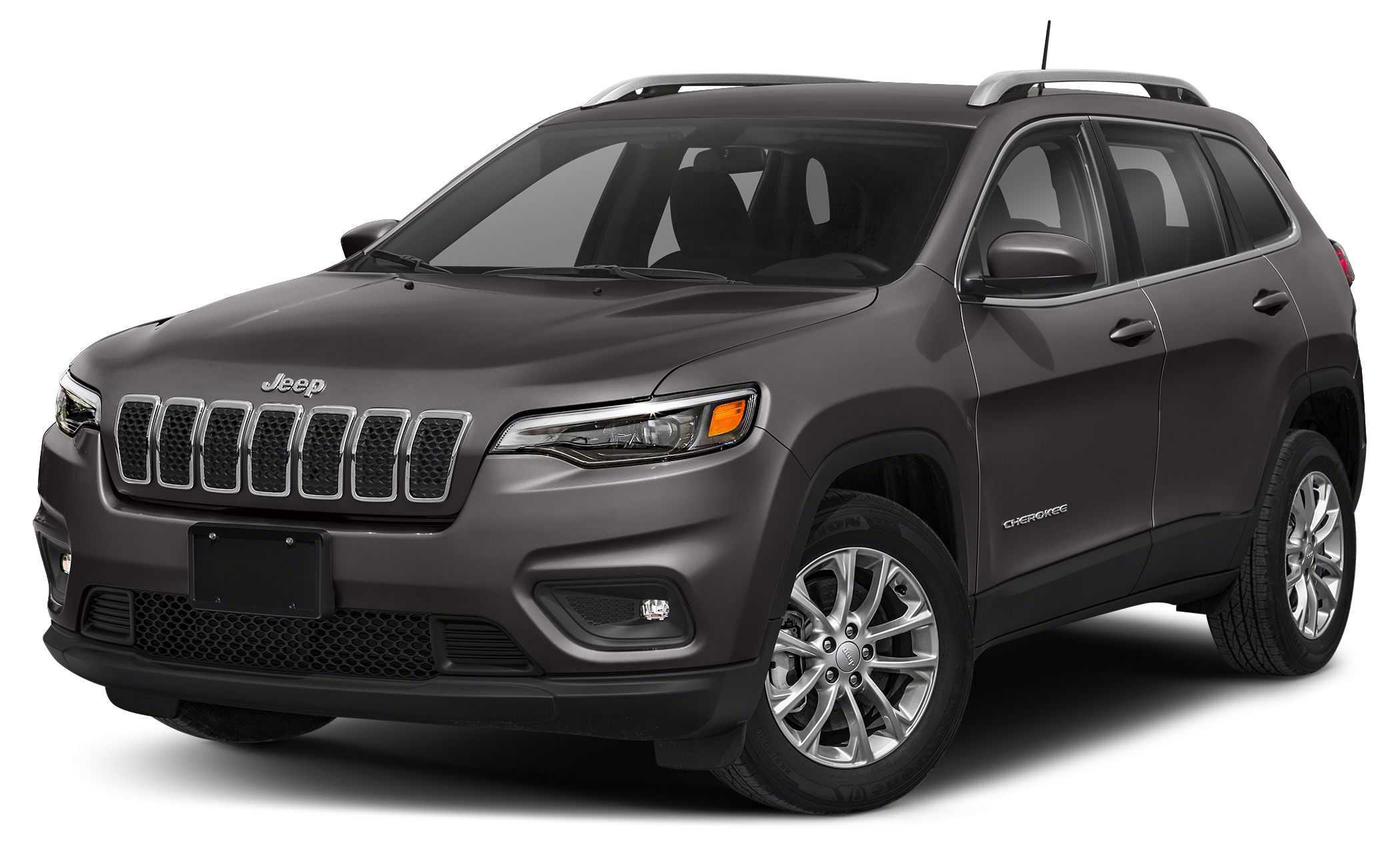 Jeep Cherokee 2019 $3594.00 incacar.com