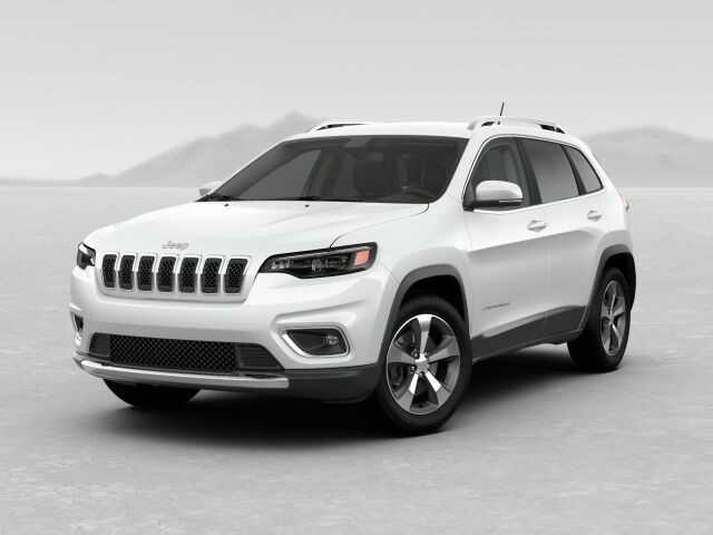 Jeep Cherokee 2019 $36179.00 incacar.com
