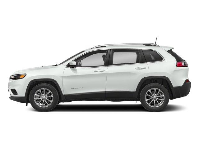 Jeep Cherokee 2019 $21988.00 incacar.com