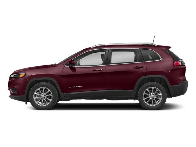 Jeep Cherokee 2019 $24158.00 incacar.com