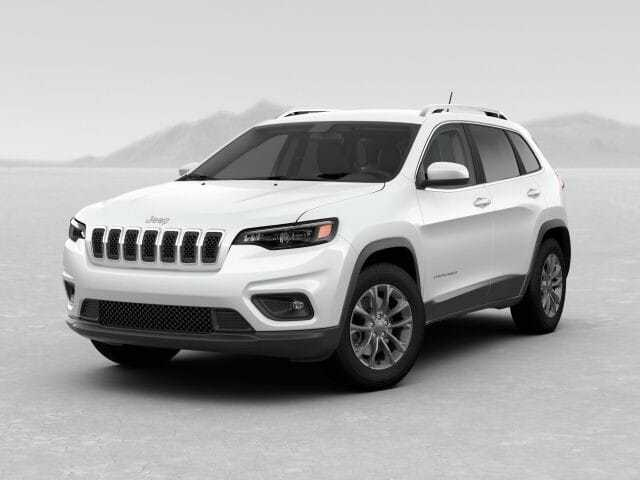 Jeep Cherokee 2019 $33710.00 incacar.com