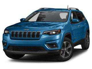 Jeep Cherokee 2019 $39055.00 incacar.com