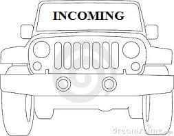 Jeep Cherokee 2019 $35841.00 incacar.com