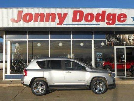 Jeep Compass 2011 $14350.00 incacar.com