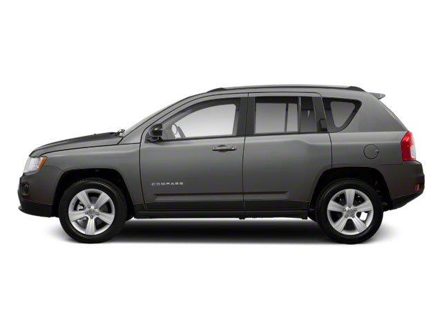 Jeep Compass 2012 $10988.00 incacar.com