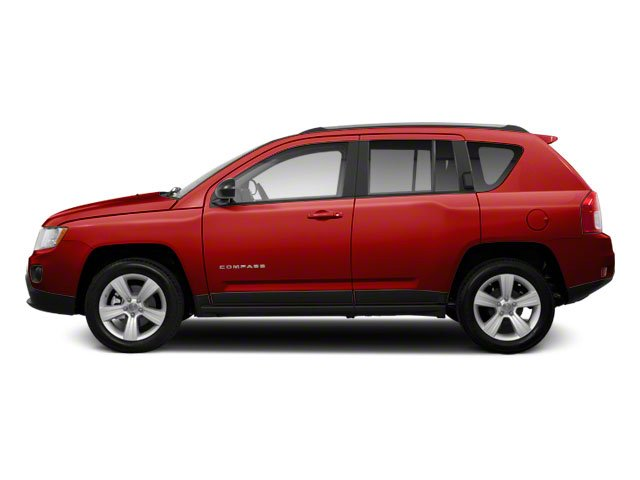 Jeep Compass 2012 $9998.00 incacar.com
