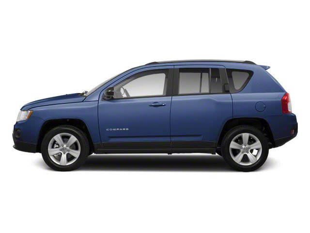 Jeep Compass 2012 $8995.00 incacar.com
