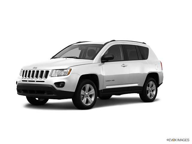Jeep Compass 2012 $11995.00 incacar.com
