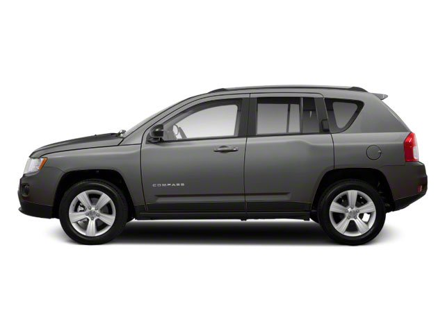 Jeep Compass 2013 $10990.00 incacar.com