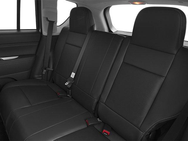 Jeep Compass 2014 $15000.00 incacar.com