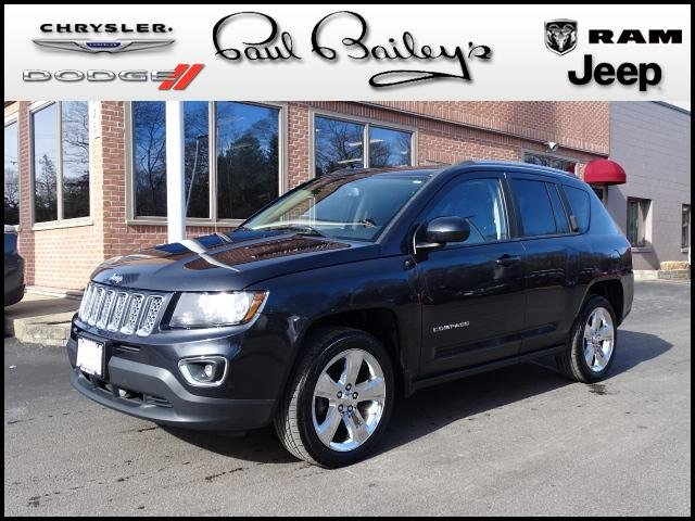 Jeep Compass 2014 $12995.00 incacar.com
