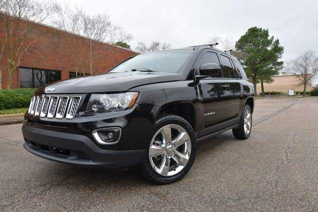Jeep Compass 2014 $11990.00 incacar.com