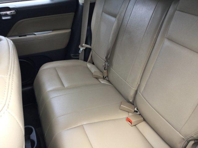 Jeep Compass 2016 $19955.00 incacar.com