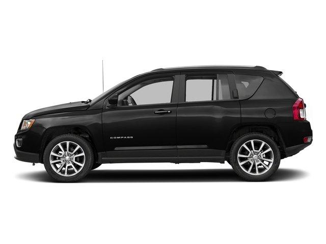 Jeep Compass 2016 $15977.00 incacar.com