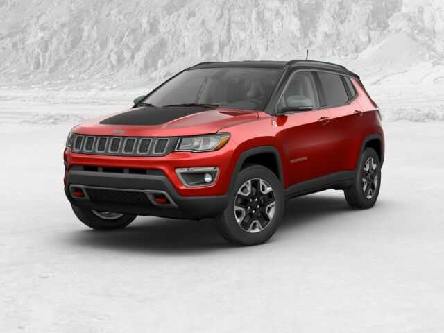 Jeep Compass 2017 $26380.00 incacar.com