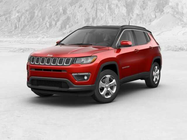 Jeep Compass 2017 $20640.00 incacar.com