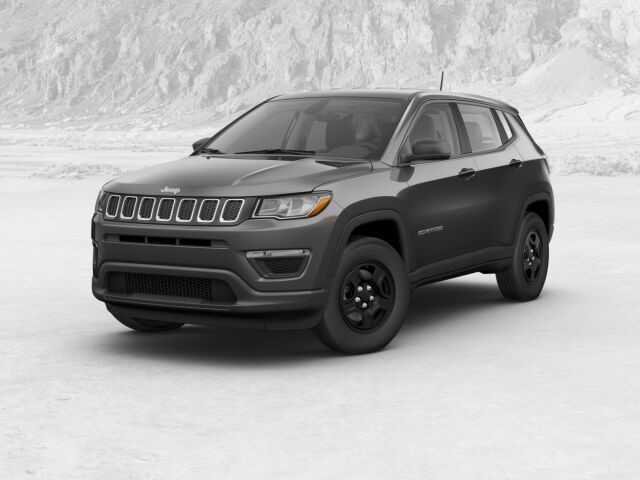 Jeep Compass 2017 $17685.00 incacar.com