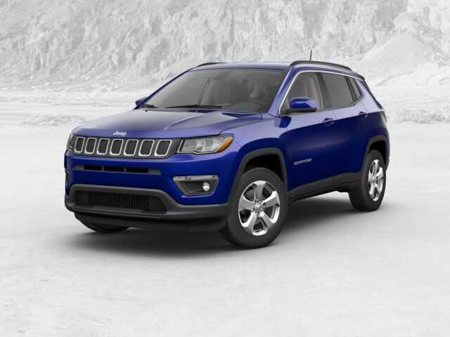 Jeep Compass 2017 $26627.00 incacar.com