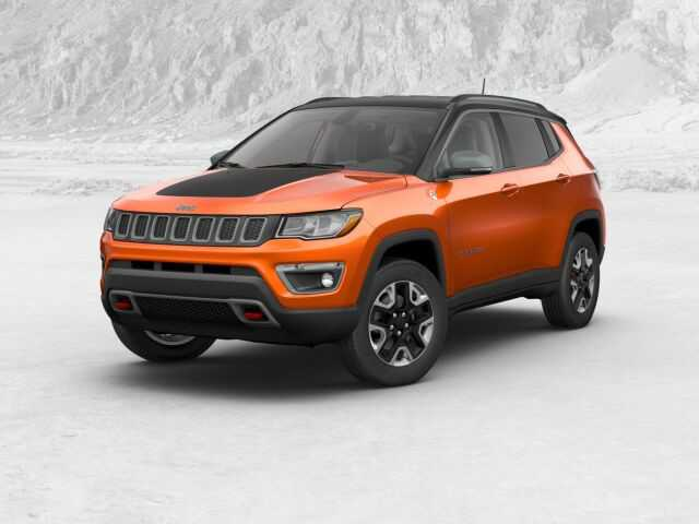 used Jeep Compass 2017 vin: 3C4NJDDB1HT652078