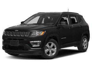 Jeep Compass 2018 $20157.00 incacar.com
