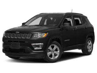 Jeep Compass 2018 $18999.00 incacar.com