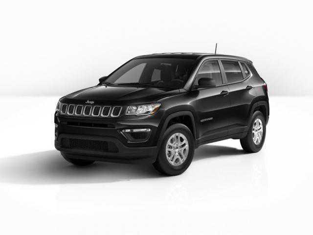 Jeep Compass 2018 $24780.00 incacar.com