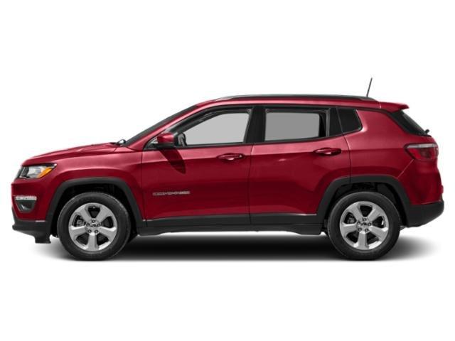 Jeep Compass 2018 $22500.00 incacar.com