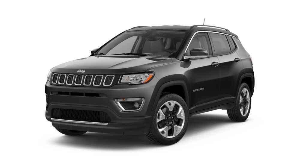used Jeep Compass 2018 vin: 3C4NJDCB5JT470679