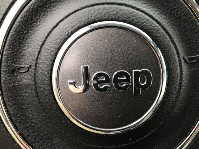 Jeep Compass 2018 $27000.00 incacar.com