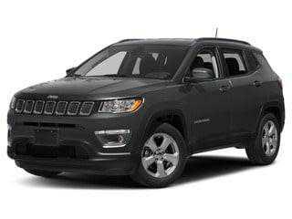 Jeep Compass 2018 $24735.00 incacar.com