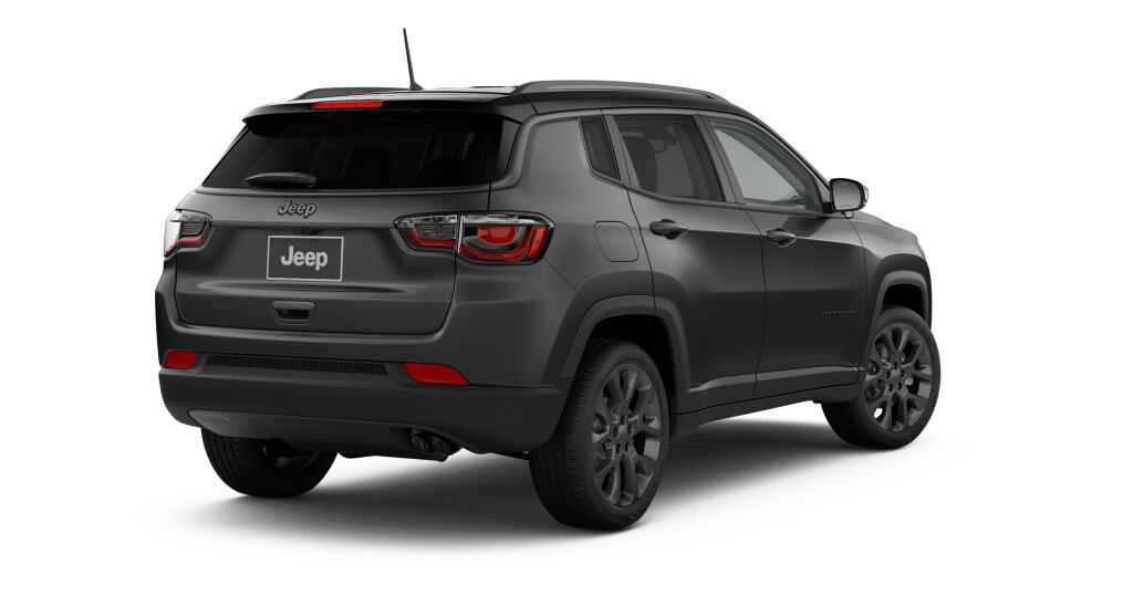 Jeep Compass 2019 $32220.00 incacar.com
