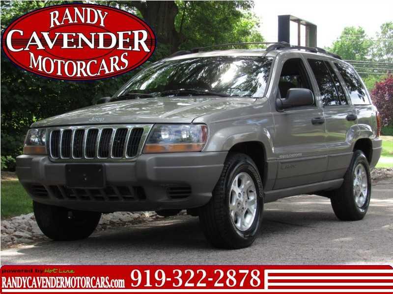 Jeep Grand Cherokee 1999 $3995.00 incacar.com