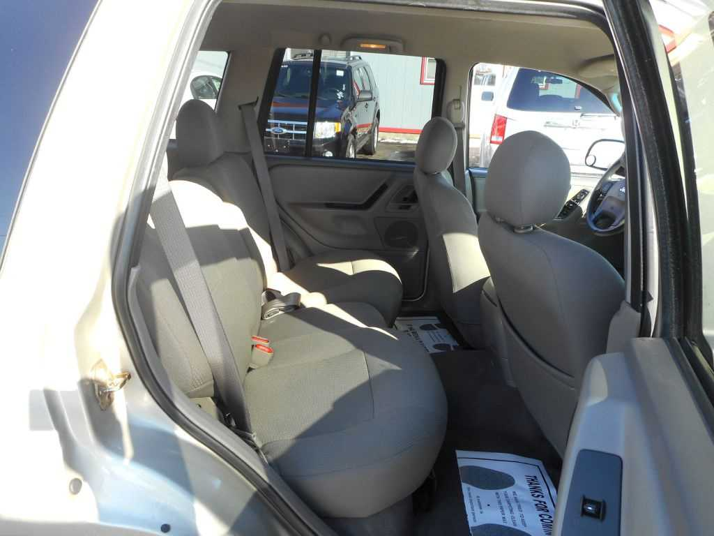 Jeep Grand Cherokee 2004 $3995.00 incacar.com