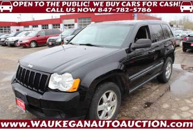 Jeep Grand Cherokee 2008 $2200.00 incacar.com