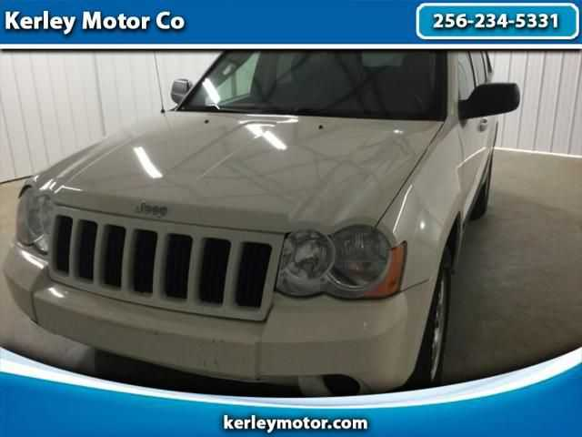 Jeep Grand Cherokee 2008 $4600.00 incacar.com