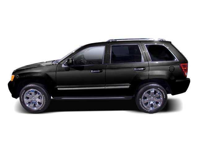 Jeep Grand Cherokee 2010 $10995.00 incacar.com