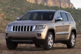 Jeep Grand Cherokee 2011 $17995.00 incacar.com