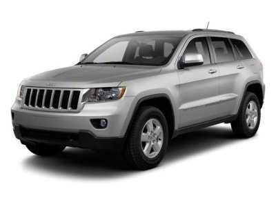 Jeep Grand Cherokee 2011 $17955.00 incacar.com