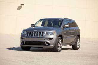 Jeep Grand Cherokee 2012 $17925.00 incacar.com