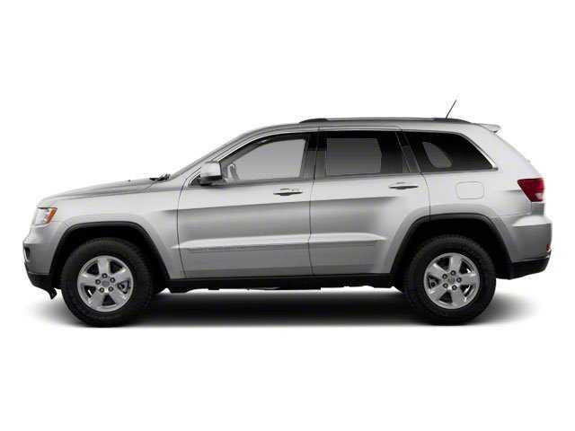 Jeep Grand Cherokee 2012 $18988.00 incacar.com