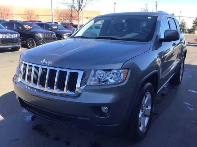 Jeep Grand Cherokee 2012 $15000.00 incacar.com