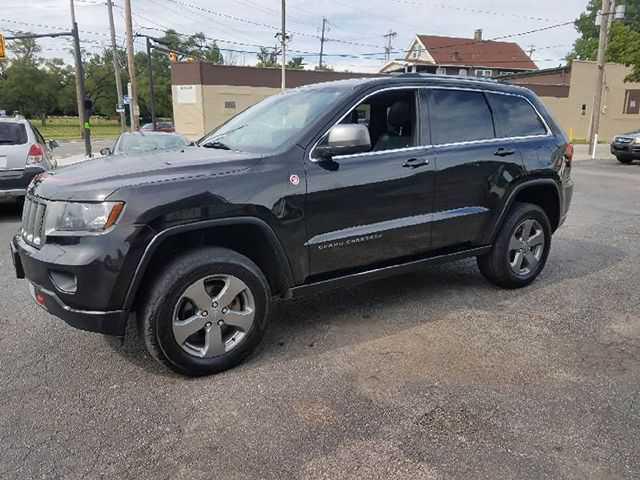 Jeep Grand Cherokee 2013 $9999.00 incacar.com