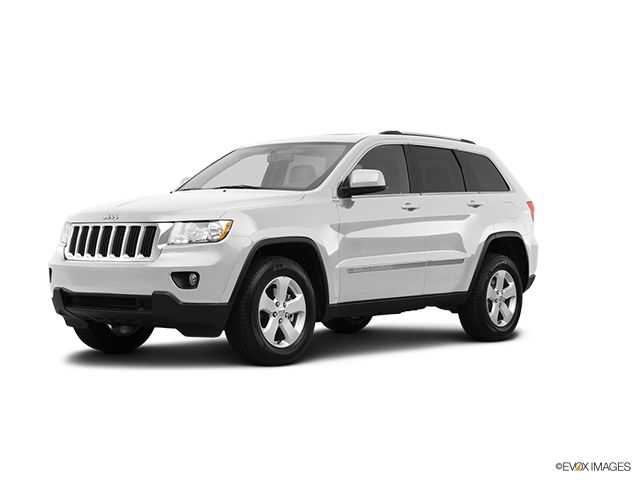 Jeep Grand Cherokee 2013 $10995.00 incacar.com