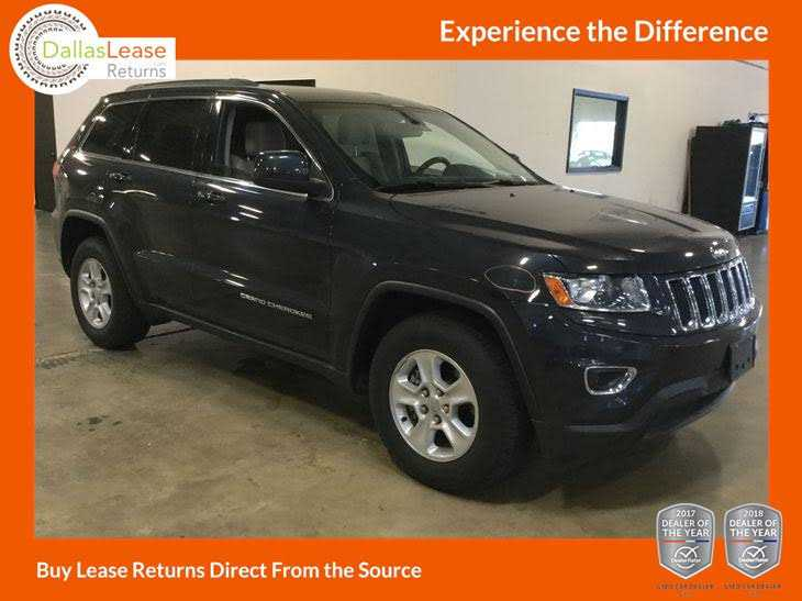 Jeep Grand Cherokee 2014 $18442.00 incacar.com