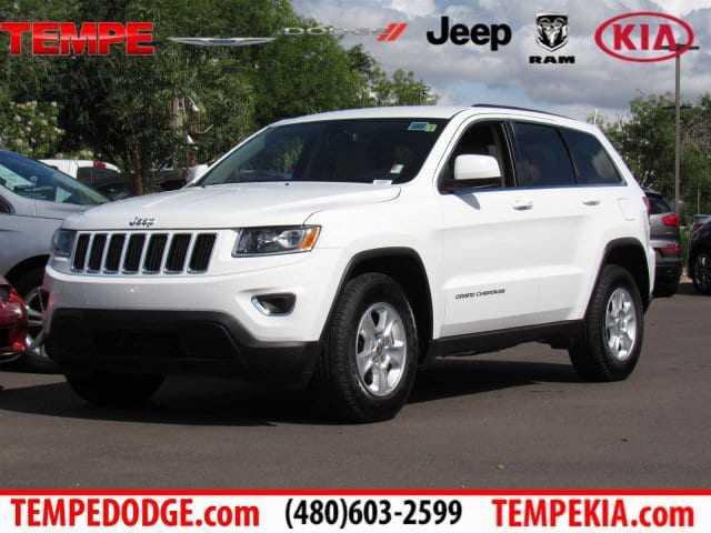 Jeep Grand Cherokee 2015 $27000.00 incacar.com